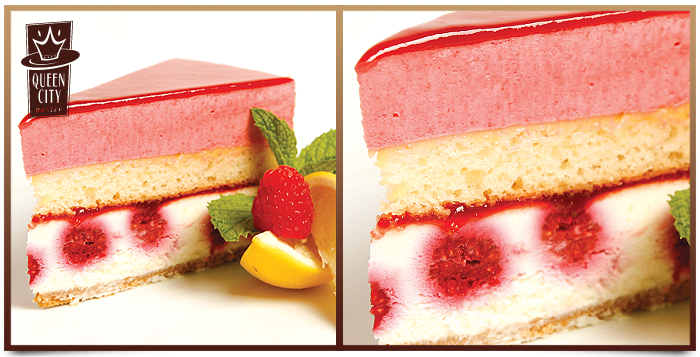 raspberry mousse is raspberry and lemon mousse raspberry lemon mousse ...